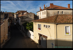 190902-018223-A5.JPG - Photo of Ansac-sur-Vienne