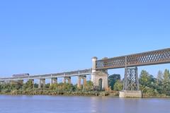 Cuzbac-les-Ponts, France