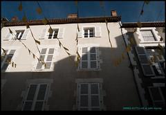 190902-017711-A5.JPG - Photo of Chirac