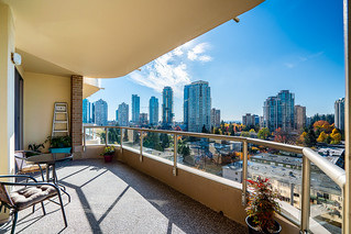 Unit 1103 - 5967 Wilson Avenue - thumb