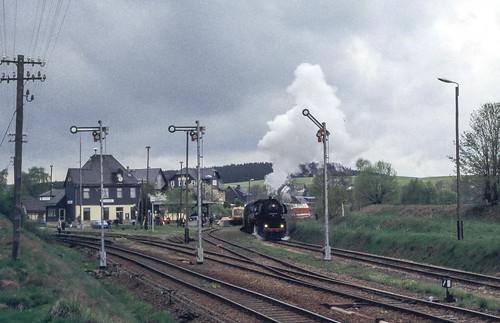 368.29, Unterlemnitz, 4 mei 1998
