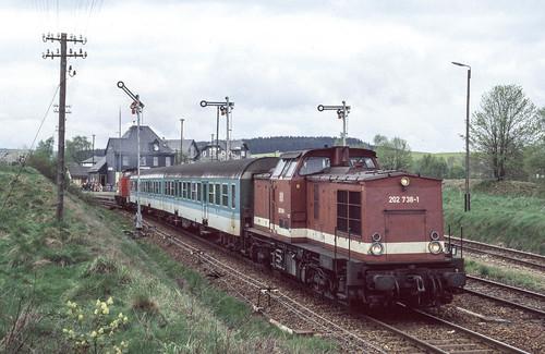 368.26, Unterlemnitz, 4 mei 1998
