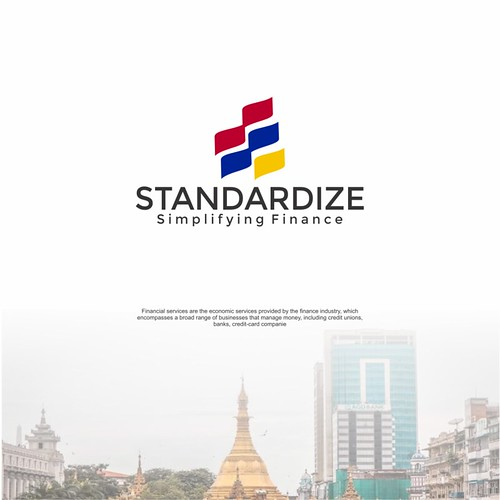 Accounting and Financial Logo (1)