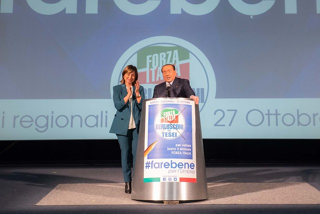 25-10-2019 Terni