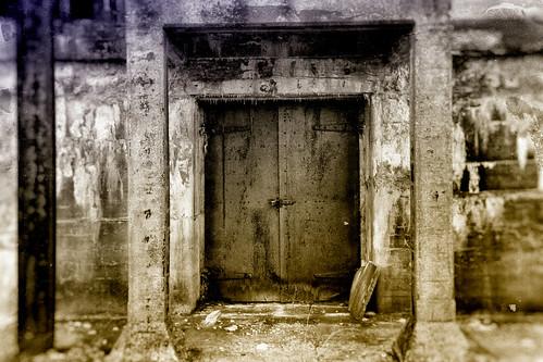 Lost Portal