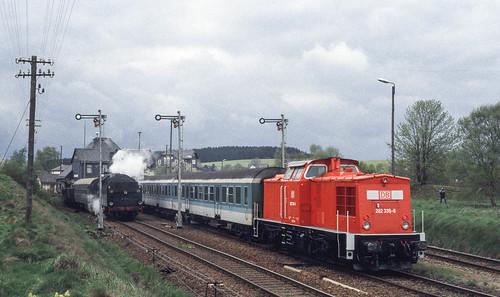 368.27, Unterlemnitz, 4 mei 1998