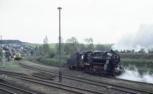 368.25, Unterlemnitz, 4 mei 1998
