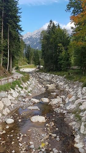 Scheffau - Austria - 2019-09-19