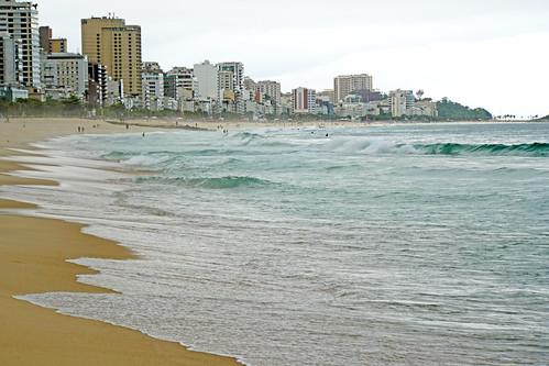 Brazil-01232 - Ipanema Beach