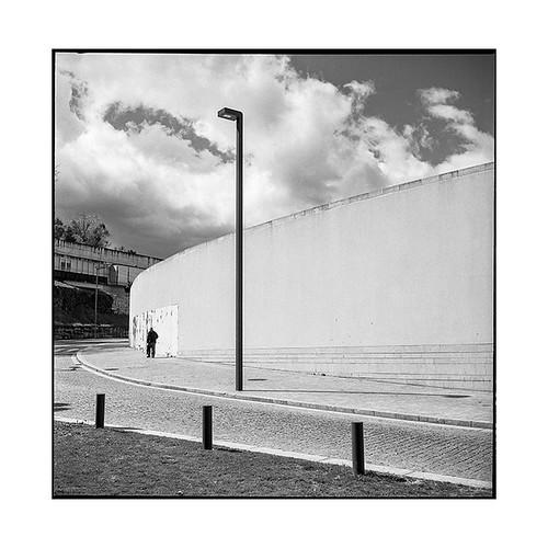 modern desert • lamego, portugal • 2019