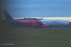 HA-LXW_A321SL_Wizz Air