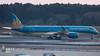 Photo:Vietnam Airlines A350 VN-A891 By hokuriku_e7