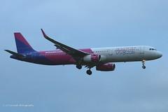HA-LXT_A321SL_Wizz Air