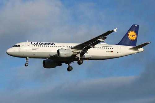 D-AIPR_A320_Lufthansa_-