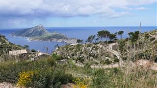 La Trapa - Dragon Island