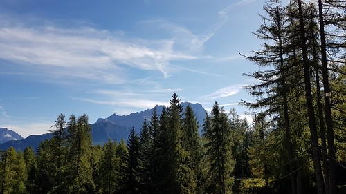 Anpezo/Cortina d'Ampezzo