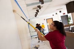 Make a Difference Day-37