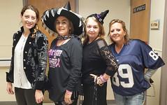 A Haley Halloween 10-31-19