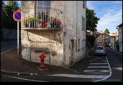 190902-018415-A5.JPG - Photo of Ansac-sur-Vienne