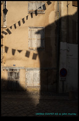 190902-019707-A5.JPG - Photo of Ansac-sur-Vienne