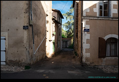 190902-018706-A5.JPG - Photo of Ansac-sur-Vienne