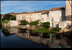 190902-019947-A5.JPG - Photo of Ansac-sur-Vienne