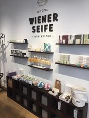 20190821_WienerSeife_005