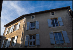 190902-018843-A5.JPG - Photo of Ansac-sur-Vienne