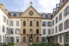 Les Résidences Morlanne - Photo of Metz