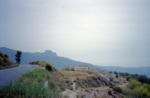 A-4050, Provincia de Granada_017
