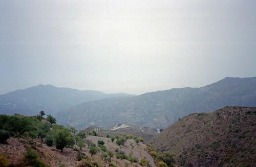 A-4050, Provincia de Granada_019