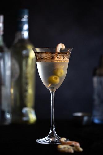 Zaffari - Com alguns segredinhos, você eleva o seu drink com gin a outro patamar