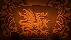 Epic Dragon Wallpaper 2019 (Free to use)