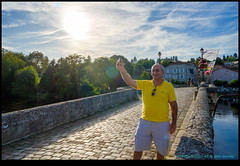 190902-020101-A5.JPG - Photo of Ansac-sur-Vienne