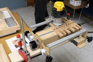 Jigs and Tools 2019 November 2019 Newsletter
