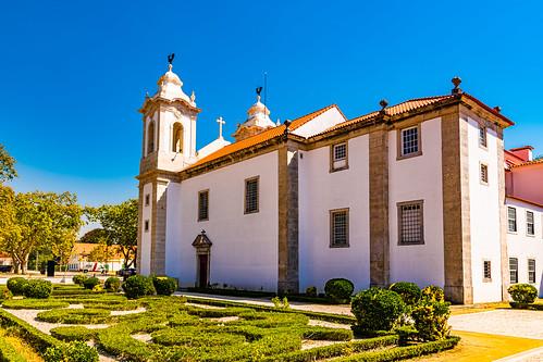Vista Alegre. Fabrica de Porcelana. Portugal