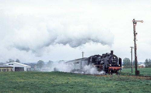 368.36, Ebersdorf-Friesau, 4 mei 1998