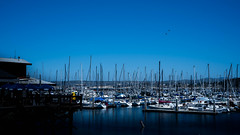 2019-06-08-Azure, Shore-12