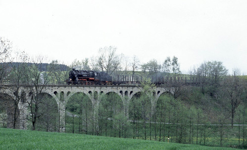 368.32, Unterlemnitz, 4 mei 1998