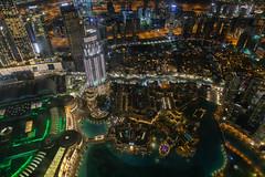 Dubai / United Arab Emirates