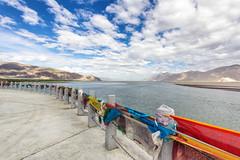 Tibet 2011