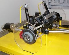 Maserati sedan chassis, rear wheels DSC_0764