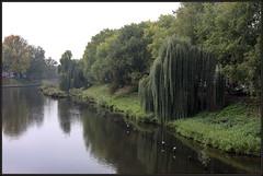 Photos Holland 's-Hertogenbosch or Den Bosch