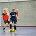 01-11-2019 VIOS Vr1 tegen SV Vaassen Vr1 Zaal