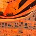 John Linehan Man In The Orange Cube   1st