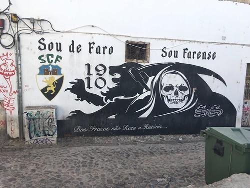 20190725182133_0173 Faro