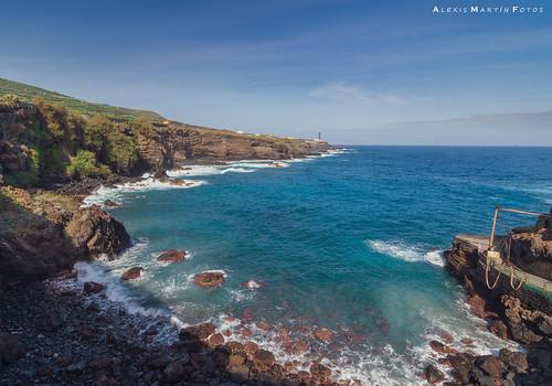 Bahía Talavera