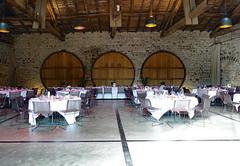 2019-10-17 10-21 Lyon 117 Château de Corcelles