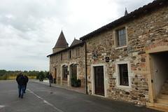 2019-10-17 10-21 Lyon 112 Château de Corcelles