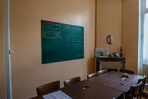 09-Salle de réunion